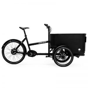 velos-electrique-cargo-butchers-bicycles-mk1E-2
