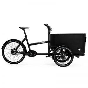 velos-electrique-cargo-butchers-bicycles-mk1E-2