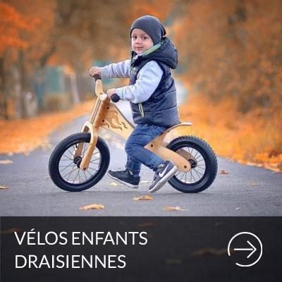 velos-enfants-draisiennes-paris-cyclistes-branches