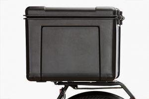thermo-box