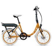 vélo-electrique-pliant-pliable-2-o2feel-n3-les-cyclistes-branches-paris
