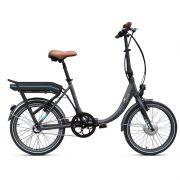 vélo-electrique-pliant-pliable-4-o2feel-n3-les-cyclistes-branches-paris