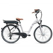 vélo-electrique-vog-n7c-2-o2feel--les-cyclistes-branches-paris