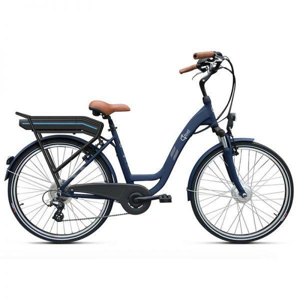 vélo-electrique-vog-n7c-3-o2feel--les-cyclistes-branches-paris