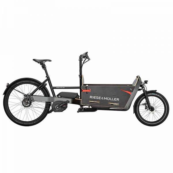 velo-electrique-2-cargo-riese-et-muller-packster-touring-les-cyclistes-branches-paris