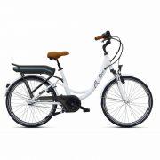 velo-electrique-2-urbain-valdo-n3c-O2feel-les-cyclistes-branches-paris