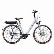 velo-electrique-O2feel-urbain-swan-N8-les-cyclistes-branches-paris