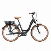 velo-electrique-noir-swing-city-riese-et-muller-les-cyclistes-branches