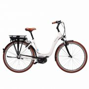 velo-electrique-swing-blanc-city-riese-et-muller-les-cyclistes-branches
