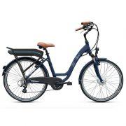 velo-electrique-vog-n7c-3-o2feel-les-cyclistes-branches-paris