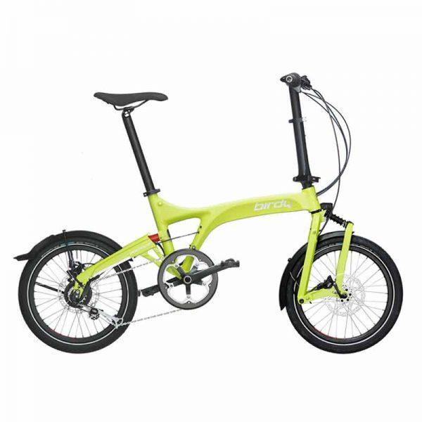 velo-pliant-vert-birdy-city-riese-et-muller-les-cyclistes-branches
