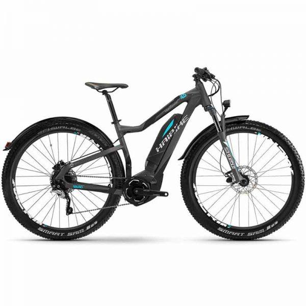 haibike-velo-electrique--sport-les-cyclistes-branches-paris-92-velo