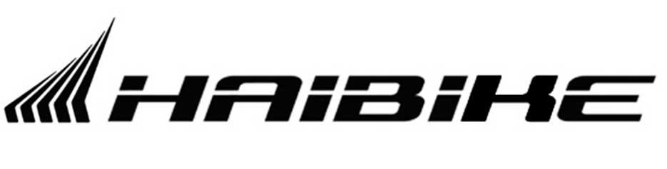 les-cyclistes-branches-paris-92-haibike-velo-electrique