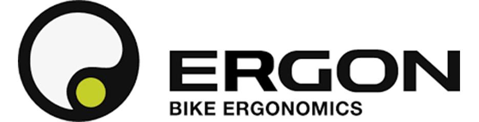 les-cyclistes-branches-paris-trottinettes-et-velo-electriques-hoverboard-accessoire-ergon