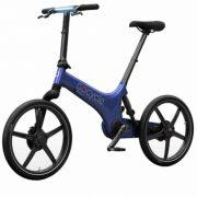 velo-electrique-pliant-2-gocycle-G3-les-cyclistes-branches-paris