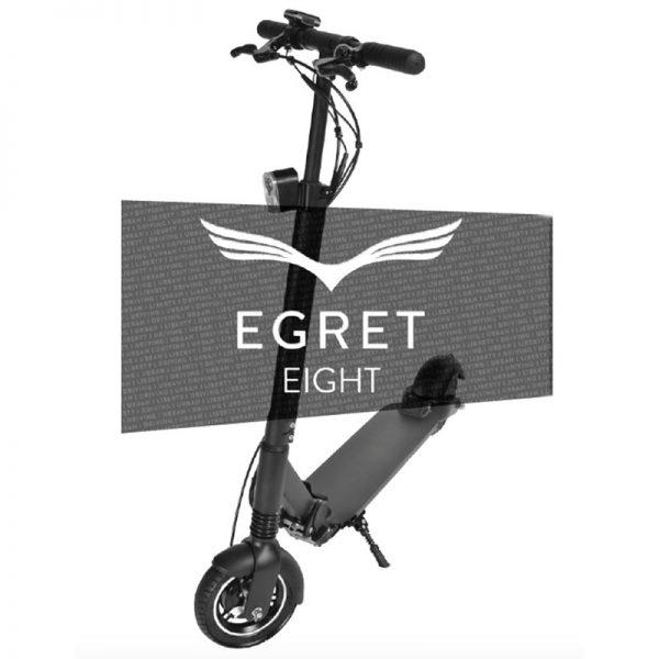 egret-8-trottinette-electrique-les-cyclistes-branches-nouveau