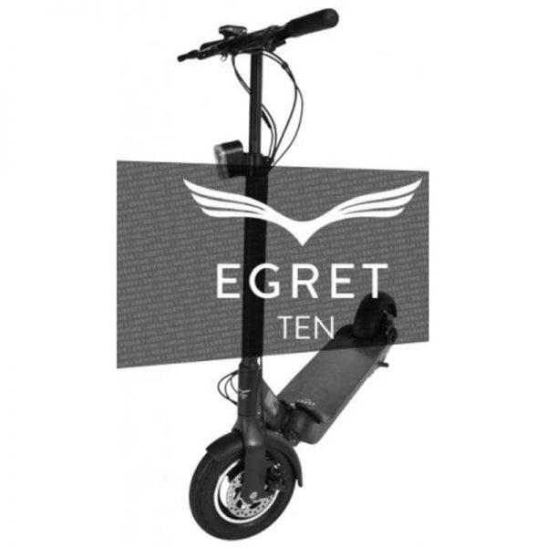 egret-ten-trottinette-electrique-les-cyclistes-branches-paris