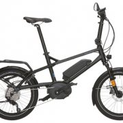Tinker-touring-HS-riese&muller-1