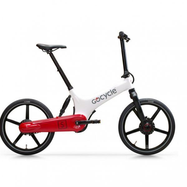 Gocycle-Gs-Home-1500x700
