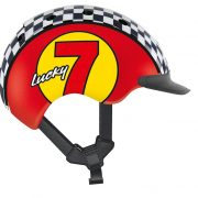 Casco_Mini2_Lucky7_Red_Side_2333