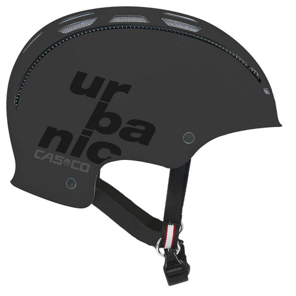 Casco_Urbanic_Black_Black_0908