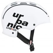 Casco_Urbanic_White_Black_0909