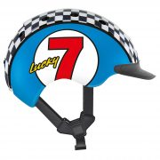 casque-casco-mini-2-bleu