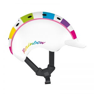 casque-velo-casco-mini-2-rainbow