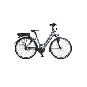 Vélo de Ville CEB 400