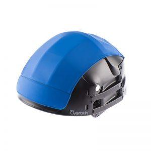 cover bleue