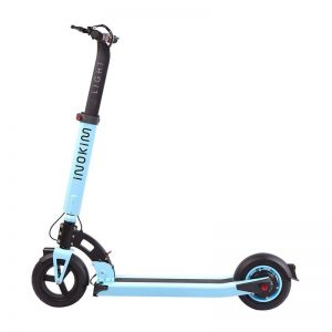 inokim-light-1-hero-trottinette-bleu-iloveimg-resized(1)