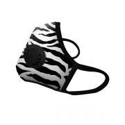 zebra-left-600x600