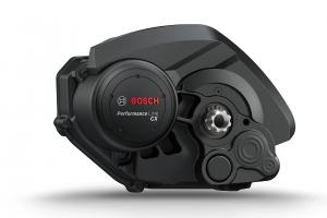 moteur-bosch-performance-cx
