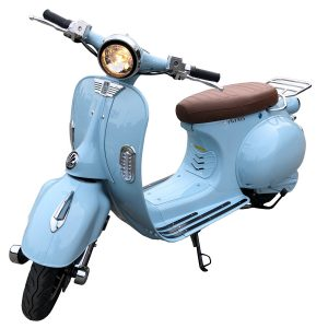 Scooter-bleu-1