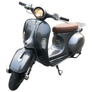 Scooter-gris-1