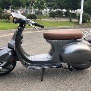 Scooter-gris-3