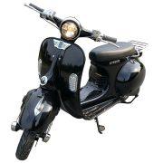 Scooter-noir-1