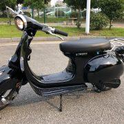 Scooter-noir-2