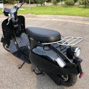 Scooter-noir-6
