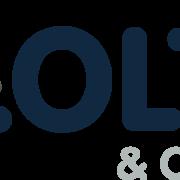 SMOLT&CO LOGO - 1