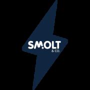 SMOLT&CO LOGO