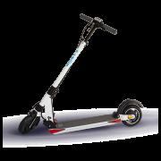 trottinette-électrique-e-twow-gt-2020-avec-frein-tambour (2)