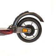 trottinette-électrique-e-twow-gt-2020-avec-frein-tambour (4)