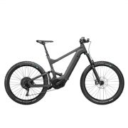 Delite mountain touring grey