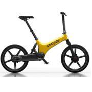 g3c gocycle jaune