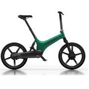 g3c gocycle vert