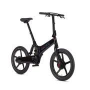 Gocycle G4i +