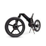 Gocycle G4i + noir3