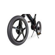 Gocycle G4i + noir4