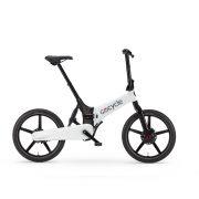 Gocycle G4i white 01